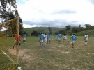 Campeonato rural tem in�cio domingo no distrito do Alto Santana