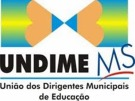 EDUCA��O - Secret�ria participa de Undime/MS